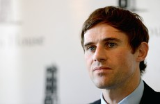 'It's the equivalent of racism and sexism' - Kevin Kilbane hits out at David Haye for 'retards' slur