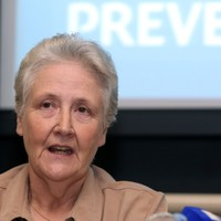 Abuse survivor Marie Collins resigns from Vatican commission