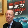 Shane Ross: 'People want me to come to the Bus Éireann dispute with money. I have none to offer'