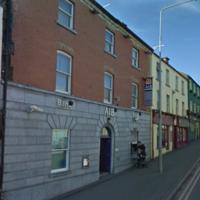Money taken in cash-in-transit robbery at AIB branch in Kells