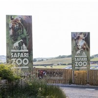 Calls for UK zoo to close after almost 500 animal deaths in four years