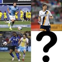 No Lampard, no Gerrard, no Drogba: new season signals seismic change in MLS attitude
