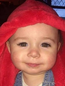 'From 10am in the doctor's surgery to noon in the hospital, my baby was gone'