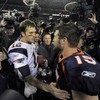 The Redzone: Can the Broncos out-Fox the Patriots?