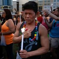 Orlando nightclub shooting: Widow of gunman to be released on bail