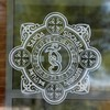 Priest assaulted in his home by raiders