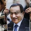 Hosni Mubarak acquitted over deaths of protesters during Arab Spring revolt