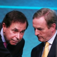 Alan Shatter wants 'his good name vindicated' by Taoiseach after Court of Appeal decision