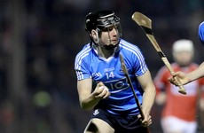 Pulsating, absorbing Freshers final sees DCU sneak past UL after 80-minute thriller