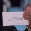 Oscars screw-up: Accountants behind mistake assigned bodyguards