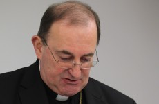 Catholic Church in Belgium wants priest sex abusers to pay victims