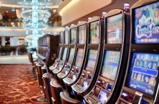 Local businessman pushes on with effort to open hotel and casino in Offaly