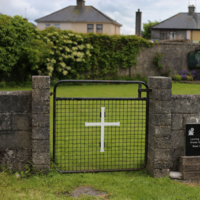 Remains of young children and babies found in sewage chambers at Tuam mother and baby home