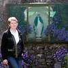 She was right: How Catherine Corless uncovered what happened in Tuam
