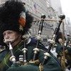 High achievers, naturalised citizens and thousands of gaeilgeoirí: A breakdown of the Irish in America