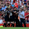 Liverpool to get the better of Arsenal and 4 more Premier League bets to consider