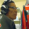 VIDEO: Ted Williams - the homeless 'man with a golden voice' - a year on