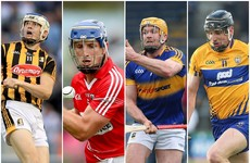 As it happened: Kilkenny v Cork, Tipperary v Clare - Sunday hurling league match tracker