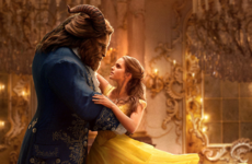 Russian MP wants Beauty and the Beast banned as 'gay propaganda'
