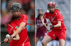Cotter and Mackey the scoring stars as Cork go top of the table with win over Tipperary