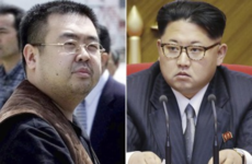 Malaysia expels North Korean ambassador over Kim murder