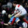 Ruthless Dublin keep unbeaten league run going with 12-point win over Mayo