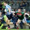 5 talking points after dominant Dublin blow Mayo away at Croke Park
