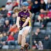 Jack is back! Guiney among the goalscorers as Wexford dispose of Kerry
