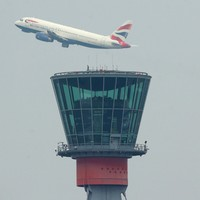 Due to fly this week? Airlines are warning 1,000 flights could be cancelled