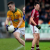Late Lenihan goal brings Meath back into promotion hunt as Galway suffer first league defeat