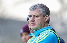 'I can't rebirth myself': Kevin McStay fires back at 'nonsense' criticism from ex-Roscommon boss
