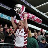 Step one of double dream complete as Slaughtneil deliver emotional victory