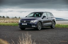 The new Volkswagen Tiguan SUV is finally here - so was it worth the wait?