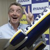 How Ryanair's loudmouth approach helps them find 'fun, irreverent and cheeky' staff