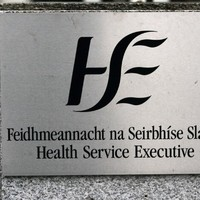 HSE 'regrets but understands' why Grace's mother won't accept their apology