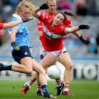 Video evidence approved to prevent repeat of last year's All-Ireland Ladies football final controversy