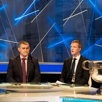 Shefflin - 'Tipperary hurlers now have strength in depth to compare with Dublin footballers'