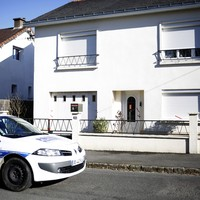 Twist in case of missing French family as brother-in-law 'admits killings'
