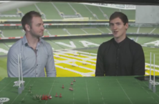 The42 Rugby Show: Wales' set-piece strikes, Sexton's loop and Lions battles