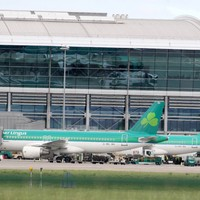 Aer Lingus is getting seven brand new planes for flights to the US