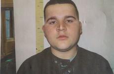 Gardaí seek help in tracing Wicklow teen missing since Saturday
