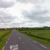 Woman in her 70s dies in Killarney crash as man airlifted to hospital with serious injuries