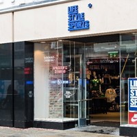 Life Style Sports and PowerCity have been slapped on the wrist for breaching consumer laws