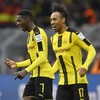 The rise of Dortmund's French 'wunderkind' Ousmane Dembele