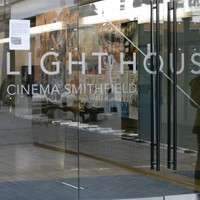 Reopened Light House Cinema to be used as Dublin Film Festival venue