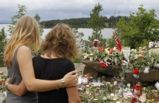 Anders Behring Breivik to undergo further tests, says Norwegian court
