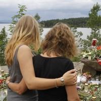 Anders Behring Breivik to undergo further tests, says Norwegian court