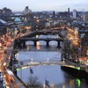 Ever wanted to tell a story about your Dublin? Now's your chance
