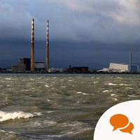 Feel it's too late to do anything about the Poolbeg incinerator? Not so