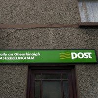 'No decision made': An Post respond to reports of 80 post office closures